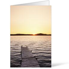 Scenic Lake Bulletin