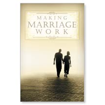 Making Marriage Work Banner
