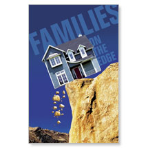 Families On The Edge