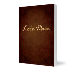 The Love Dare