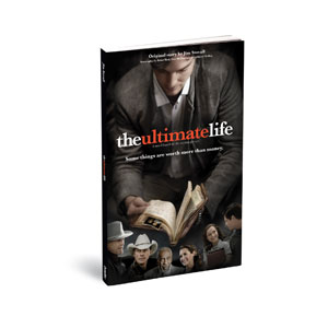The Ultimate Life Outreach Books