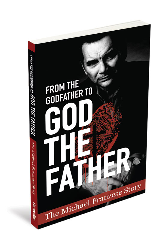 Outreach Books, God The Father