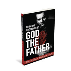 God The Father Book