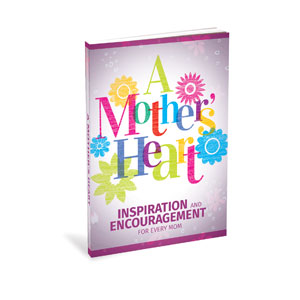 A Mothers Heart Outreach Books