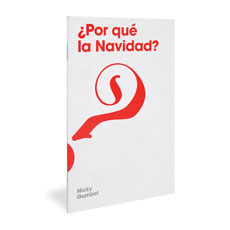 Alpha: Why Christmas? Spanish Edition