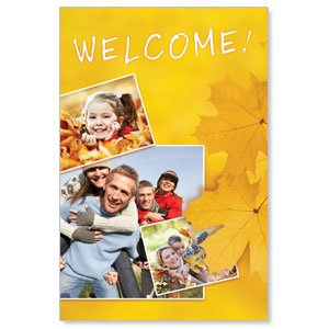 Fall Fest LightBox Graphic Insert