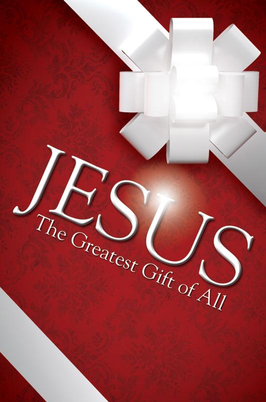 Jesus greatest gift lightbox graphic church banners outreach jesus greatest gift lightbox graphic church banners outreach marketing negle Choice Image