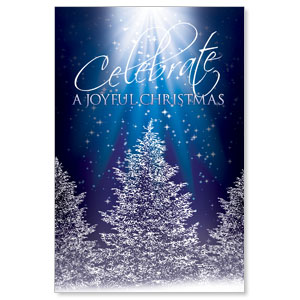 Joy of Christmas LightBox Graphic Insert