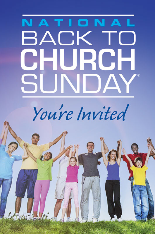 back to church sunday 2013 lightbox graphic