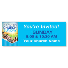 Youre Invited BTC Banner