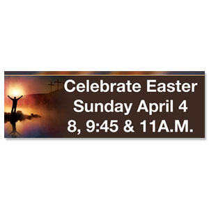 Celebrate Resurrection - 15