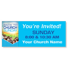 You're Invited BTC - AFA Banner