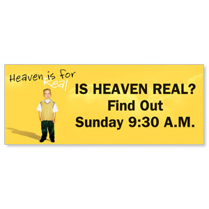 Heaven Is For Real -10