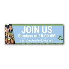 Growing Families Banner