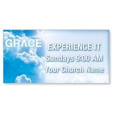Learn Grace Banner