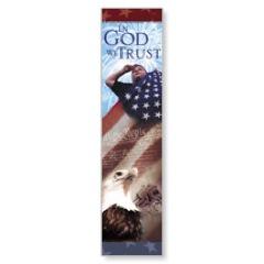 Celebrate America Banner