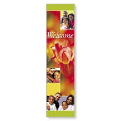 Spring Invited - AFA Banner