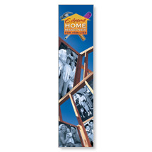 Home Makeover Banners