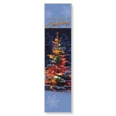Celebrate Christmas 2 Banner