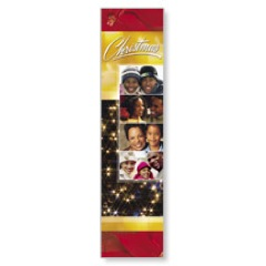 Christmas Cheer - AFA Banner