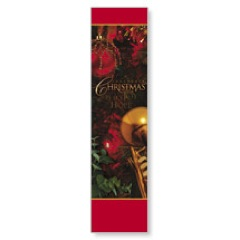 Musical Christmas Banners