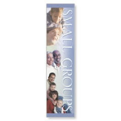 Hope Small Groups Banner