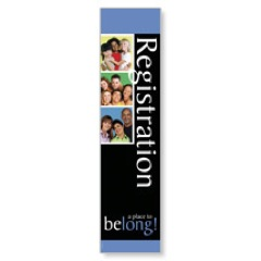 Belong Registration Banner