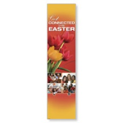 Easter Connected Banners