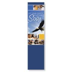 Future Soar Banner