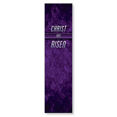 Belong Easter Sunday Banner