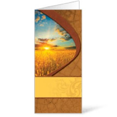 Sunrise Wheat Bulletin