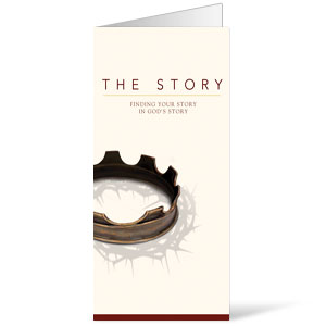 The Story Bulletins