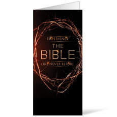 The Bible Crown Bulletin