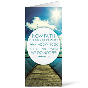 Modern Dock Bulletins