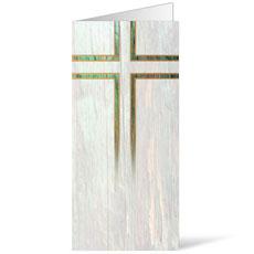 Cross Wood Bulletin