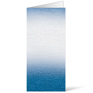 Ombre Blue Bulletins