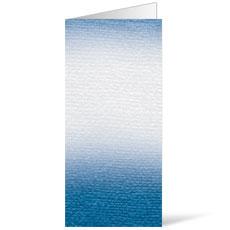 Ombre Blue Bulletin