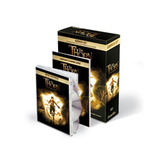 The Thorn Easter Experience Campaign Kit