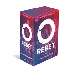 Reset Campaign Kit