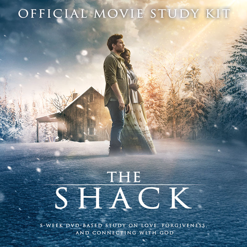 the shack movie download hd
