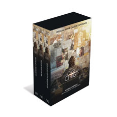 The Case for Christ Movie Campaign Kit