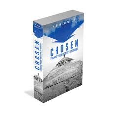 Chosen Campaign Kit