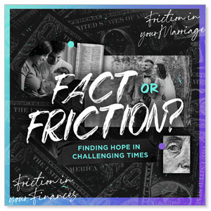 Fact or Friction? Campaign Kits