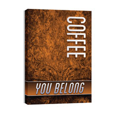 You Belong Coffee