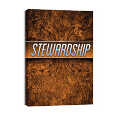 You Belong Stewardship