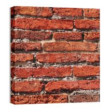 Mod Brick 1 Wall Art