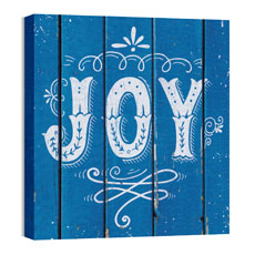 Mod Joy 1 Wall Art