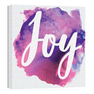 Mod Joy 3 Wall Art