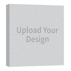 Your Design Wall Art