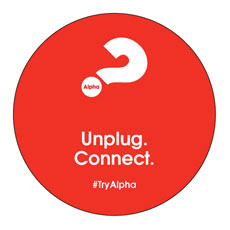 Alpha Unplug Red